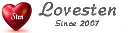 gravstein pris - Lovesten Gravstenar AB (559201-1828)